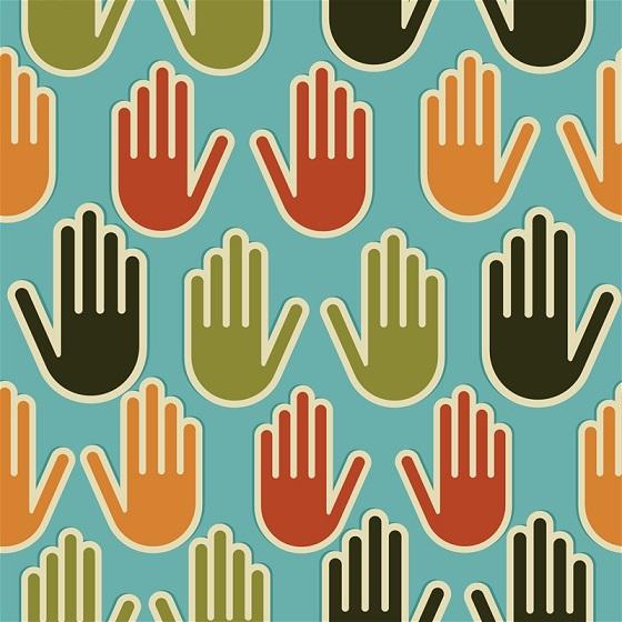 Volunteering clipart ethnicity. Does volunteer work matter