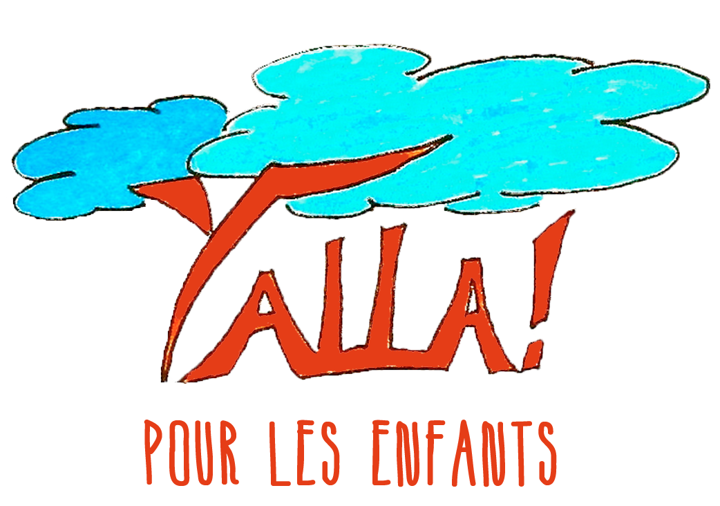 Recruiting manager for yalla. Volunteering clipart extracurricular activity