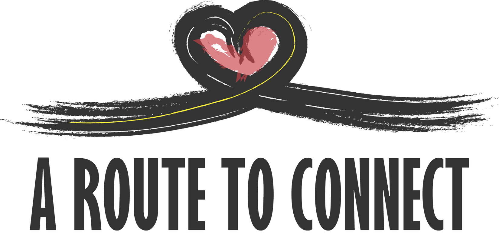 Volunteering clipart farewell. A route to connect