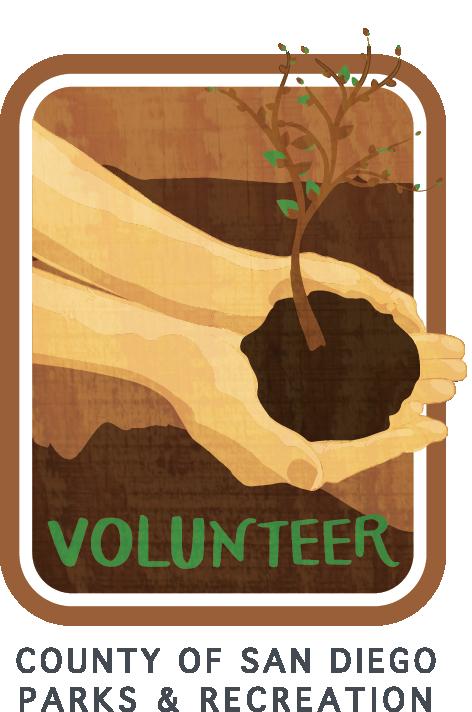 Volunteering clipart gardening. Volunteer