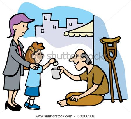 Volunteering clipart generosity. Free download best