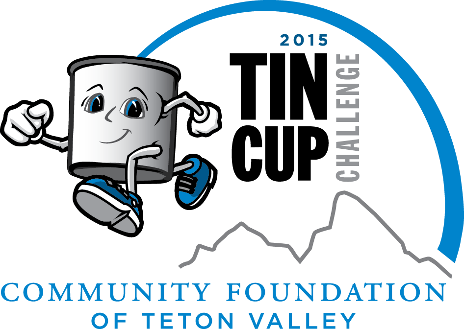 Volunteering clipart generosity. Volunteer community foundation of