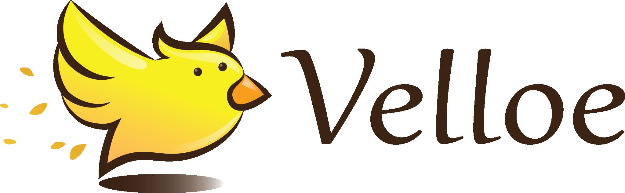 Velloe press kit a. Volunteering clipart goodness