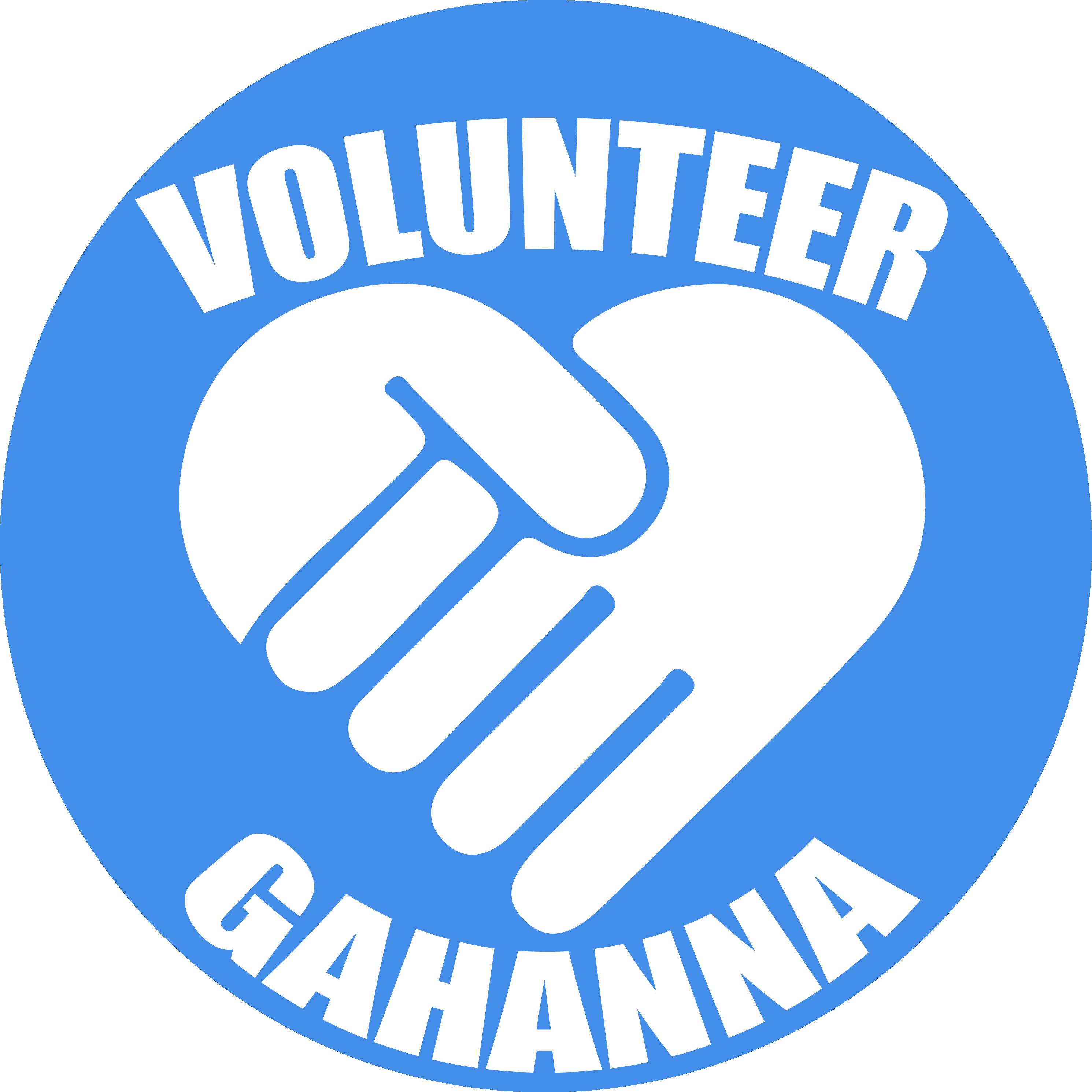 Volunteer gahanna my wordpress. Volunteering clipart goodness