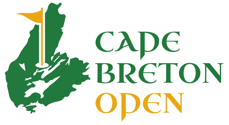 Cape breton open volunteer. Volunteering clipart involvement