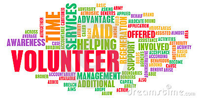 Get involved volunteer richmond. Volunteering clipart involvement