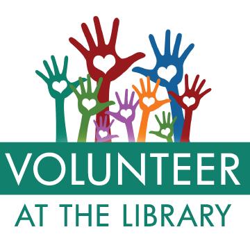 Volunteers pictures free download. Volunteering clipart library volunteer