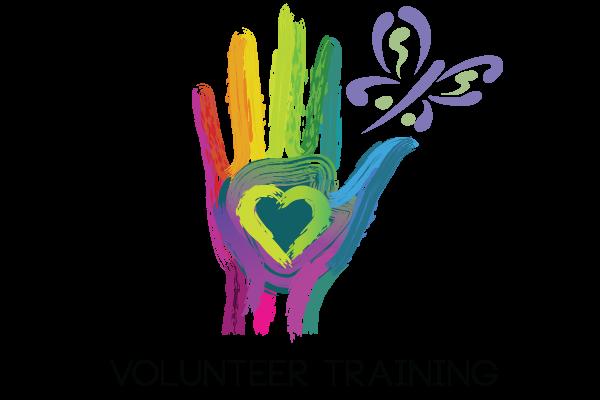 Volunteering clipart ministry. Volunteer image free download