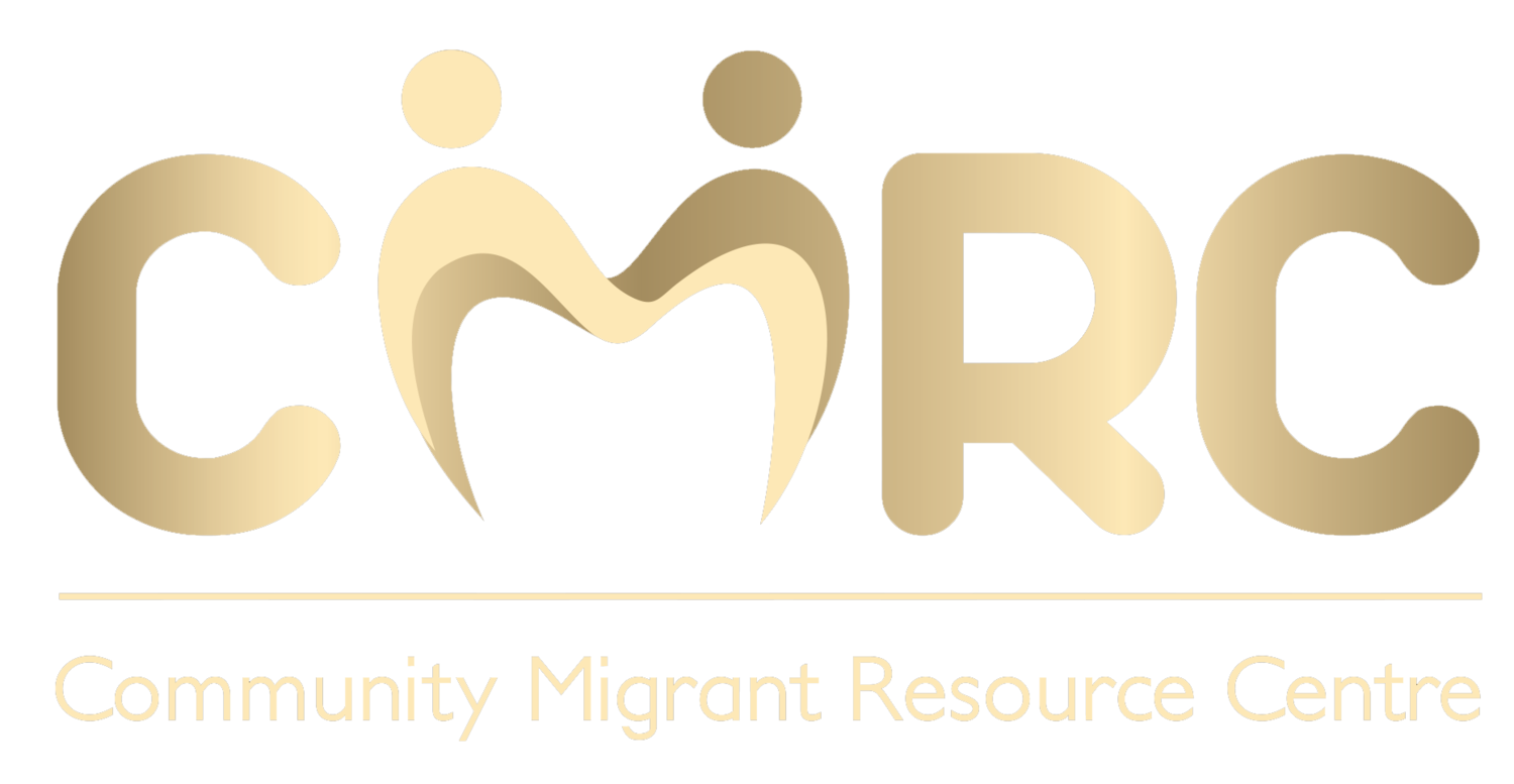 Cmrc home. Volunteering clipart multicultural