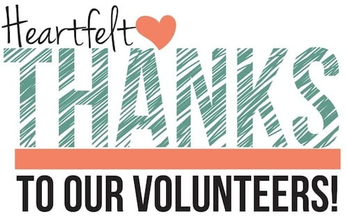 For the love of. Volunteering clipart music