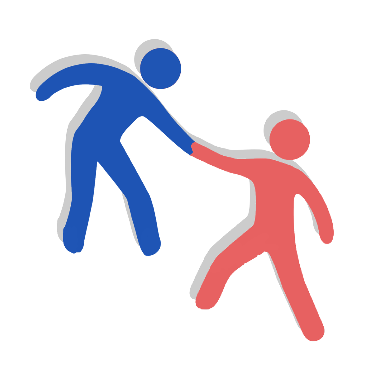 Volunteering clipart non profit. Ncvo on twitter knowhow