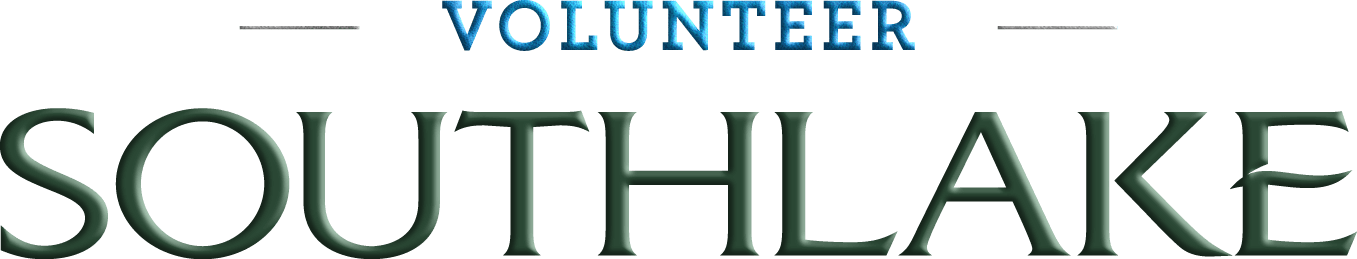 Volunteer with southlake all. Volunteering clipart office assistant