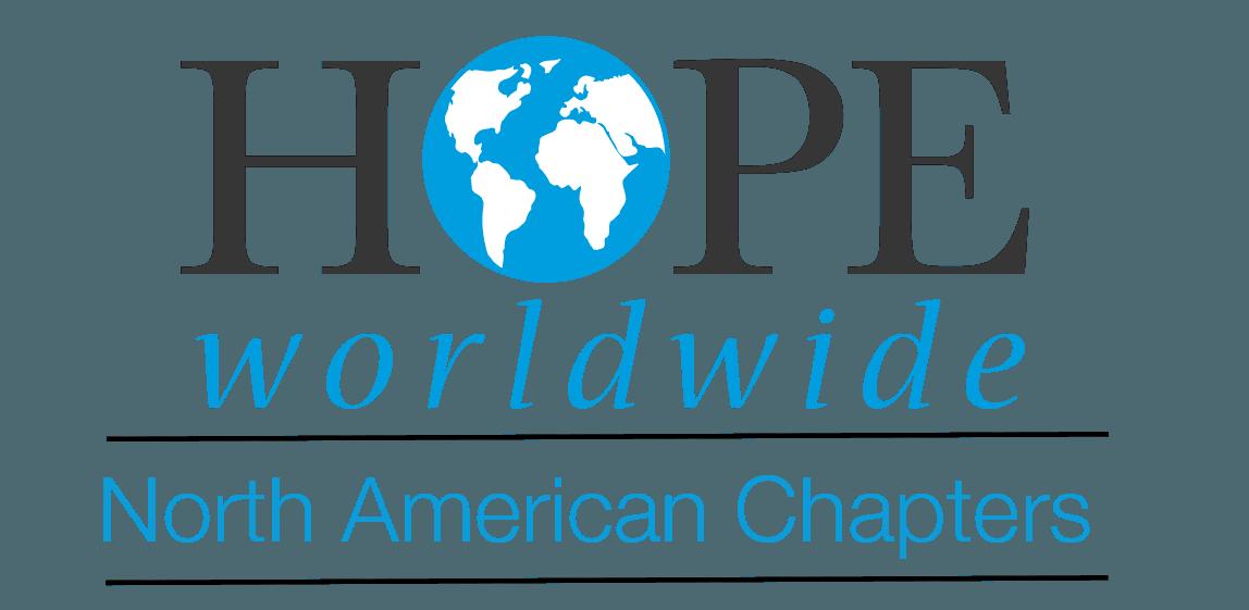 Volunteer hope worldwide programs. Volunteering clipart outreach program