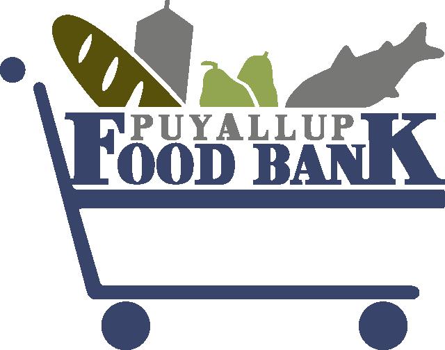 Volunteering clipart outreach program. Community puyallup valley dental