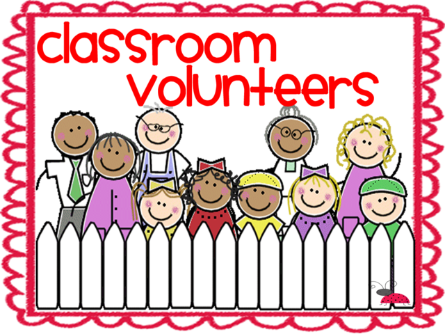 Volunteering clipart parent helper. Volunteer free download best