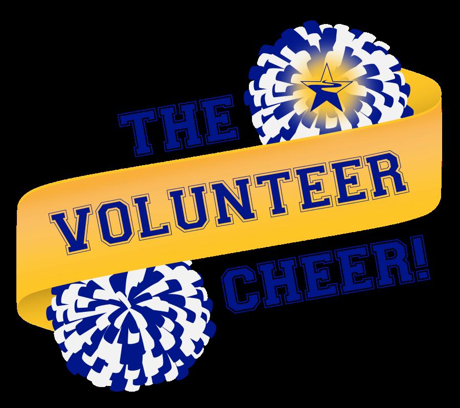 Volunteering clipart parent teacher organization. Volunteer information clear creek