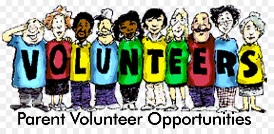School background design png. Volunteering clipart parent volunteer