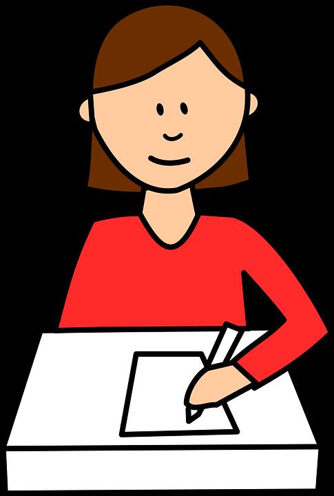 Classroom volunteers the mailbox. Volunteering clipart parent volunteer