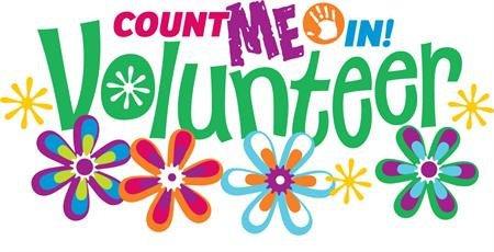 clip art clipartlook. Volunteering clipart parent volunteer