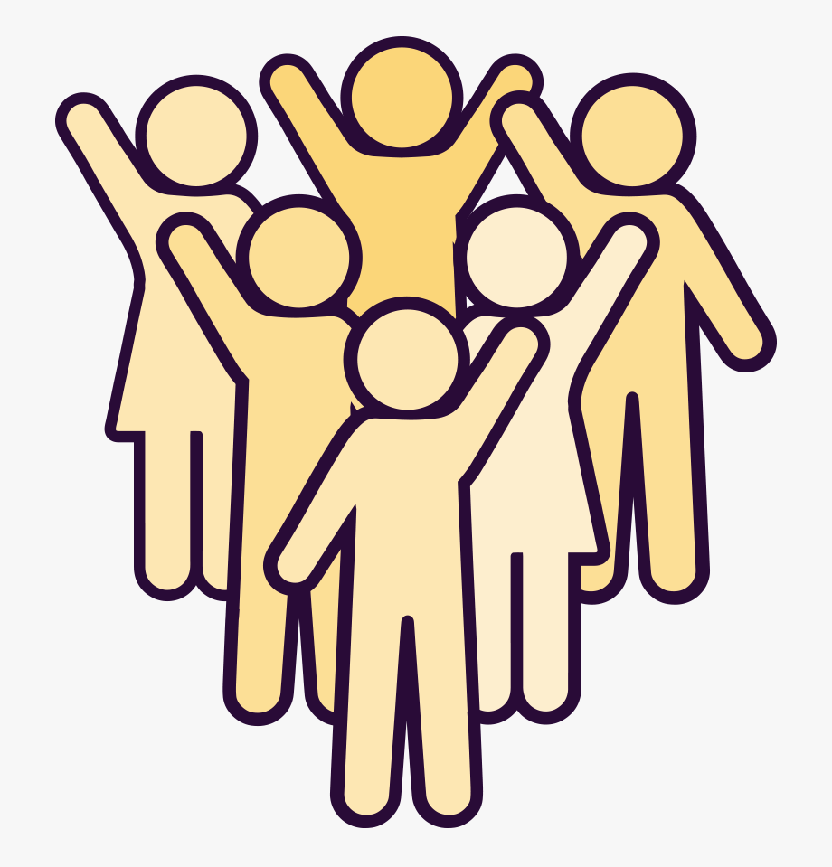 We re looking for. Volunteering clipart person