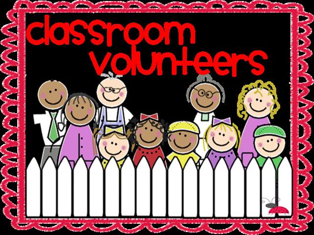 Policies procedures parent volunteer. Volunteering clipart preschool