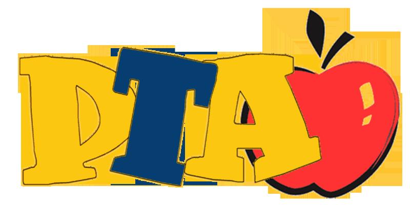 Volunteering clipart preschool. Pta page programs forms