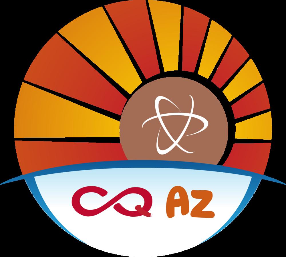 Camp quest arizona . Volunteering clipart professional meeting