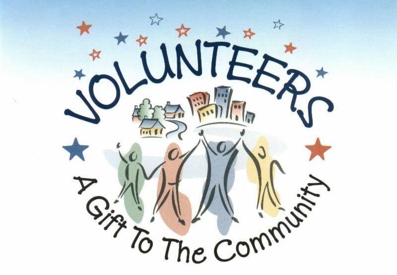 Current volunteer needs team. Volunteering clipart professional meeting