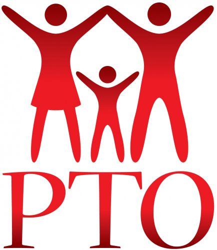 Free cliparts download clip. Volunteering clipart pto