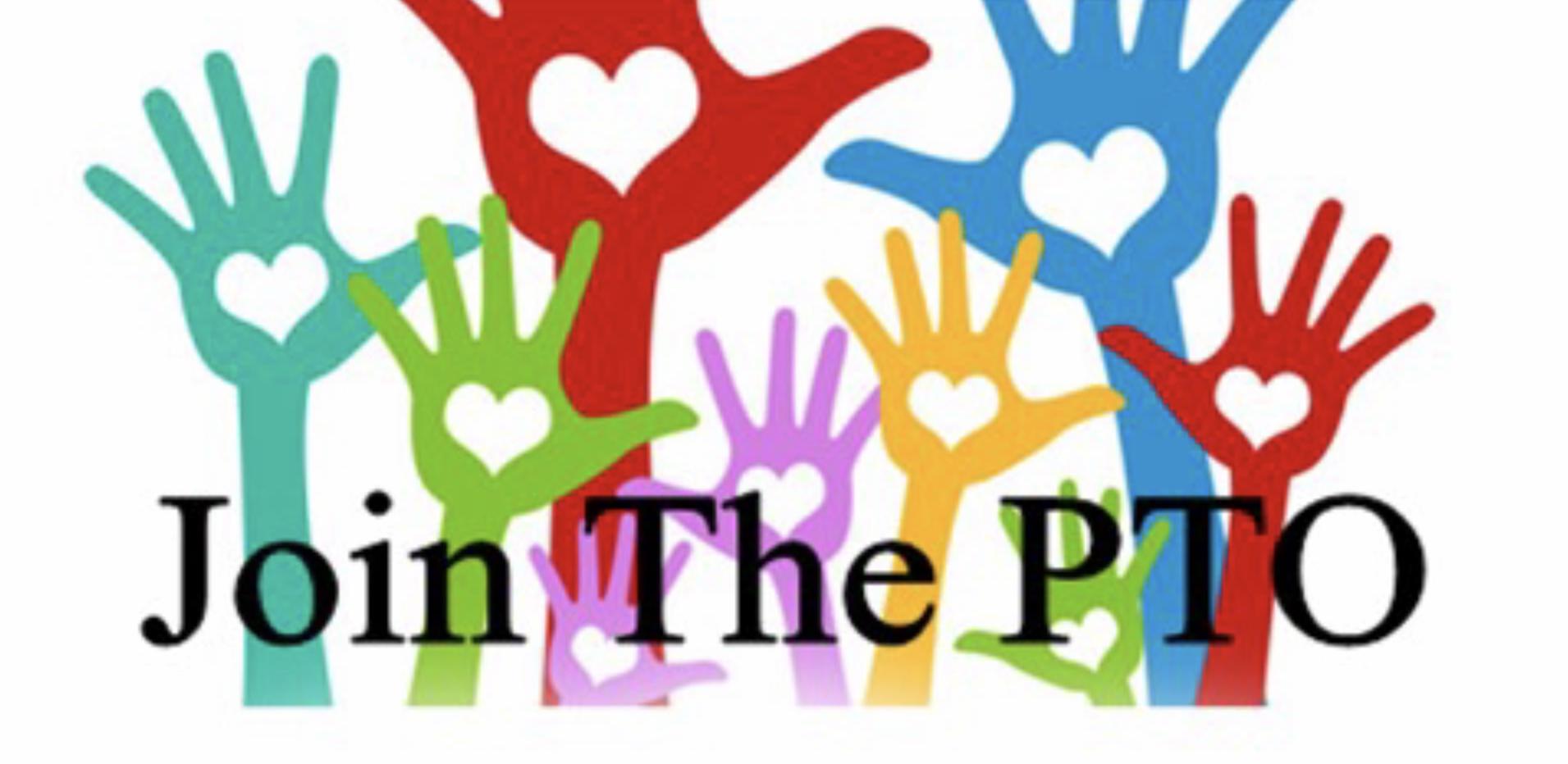 Volunteering clipart pto. Ptboard rancho sienna elementary
