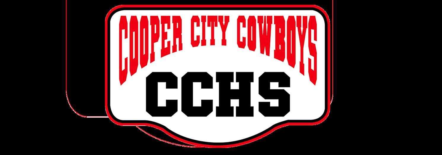Cooper city high school. Volunteering clipart ptsa