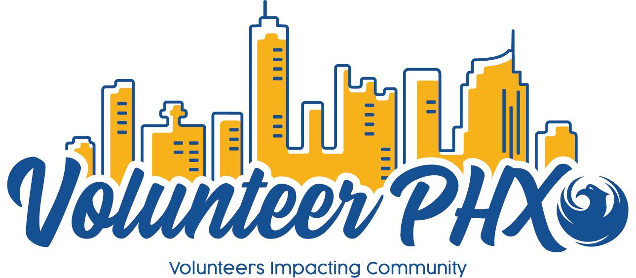 Volunteering clipart recreation center. Parks and volunteer opportunities