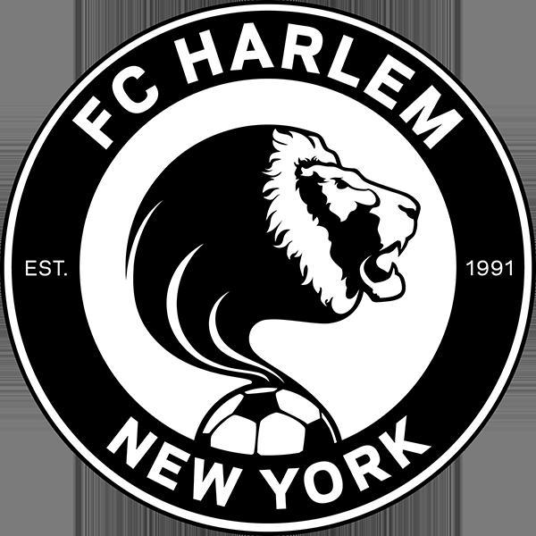 Volunteer at fc harlem. Volunteering clipart soccer
