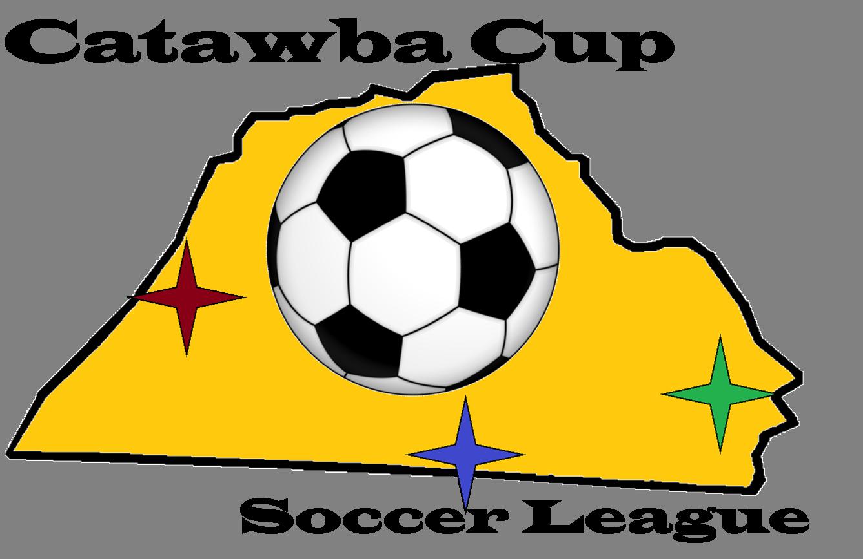 sherrills ford optimist. Volunteering clipart soccer