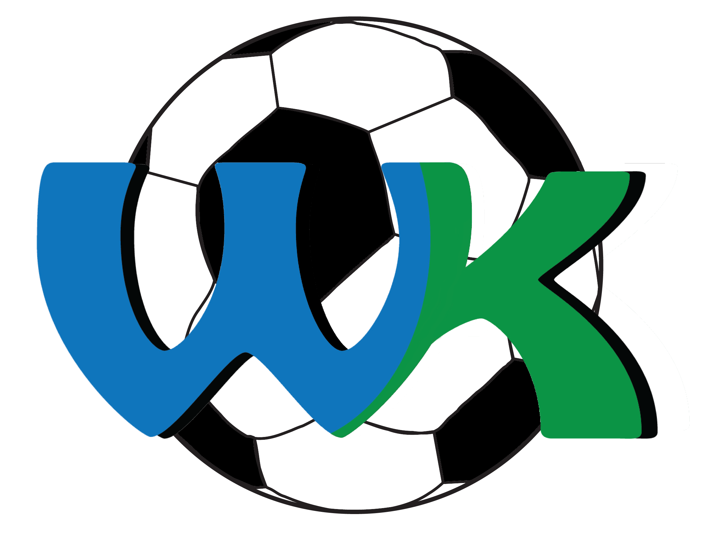 Volunteering clipart soccer. How to apply weikem