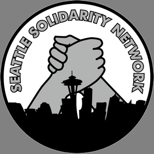About us avoid greystar. Volunteering clipart solidarity