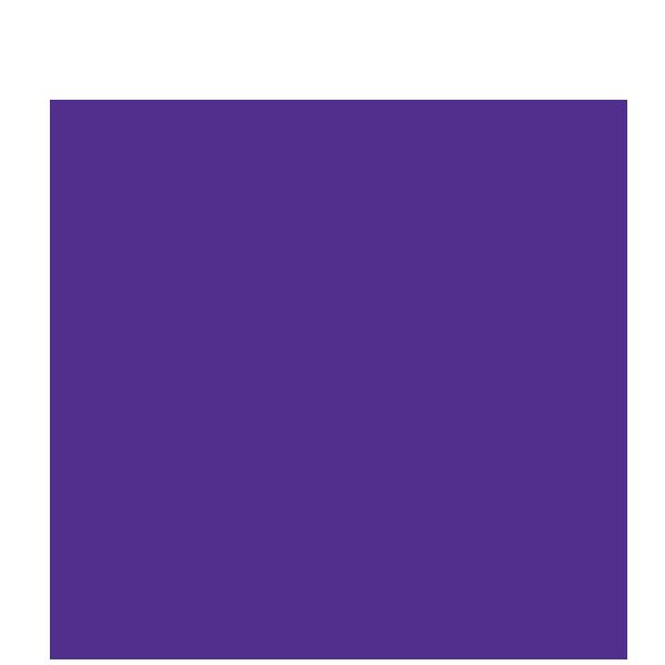 Volunteering clipart solidarity. Volunteer mission australia to