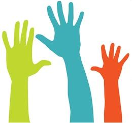 Volunteering clipart spring. Download volunteers wanted te