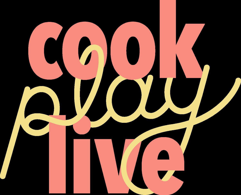 Volunteer opportunities cook play. Volunteering clipart supporter