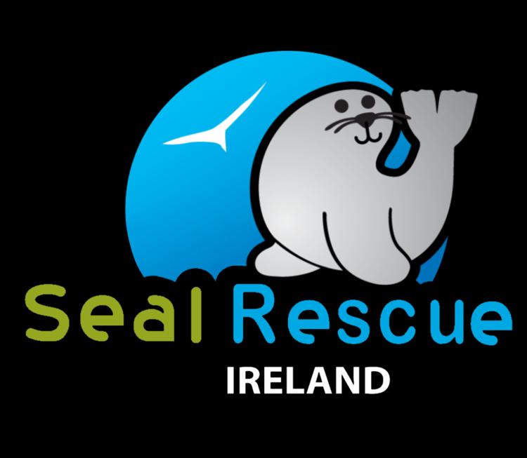 Volunteer seal rescue ireland. Volunteering clipart supporter