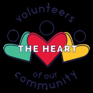 Volunteering clipart supporter. Volunteer breakfasts to say