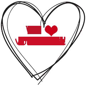 Volunteer appreciation guide ideas. Volunteering clipart supporter