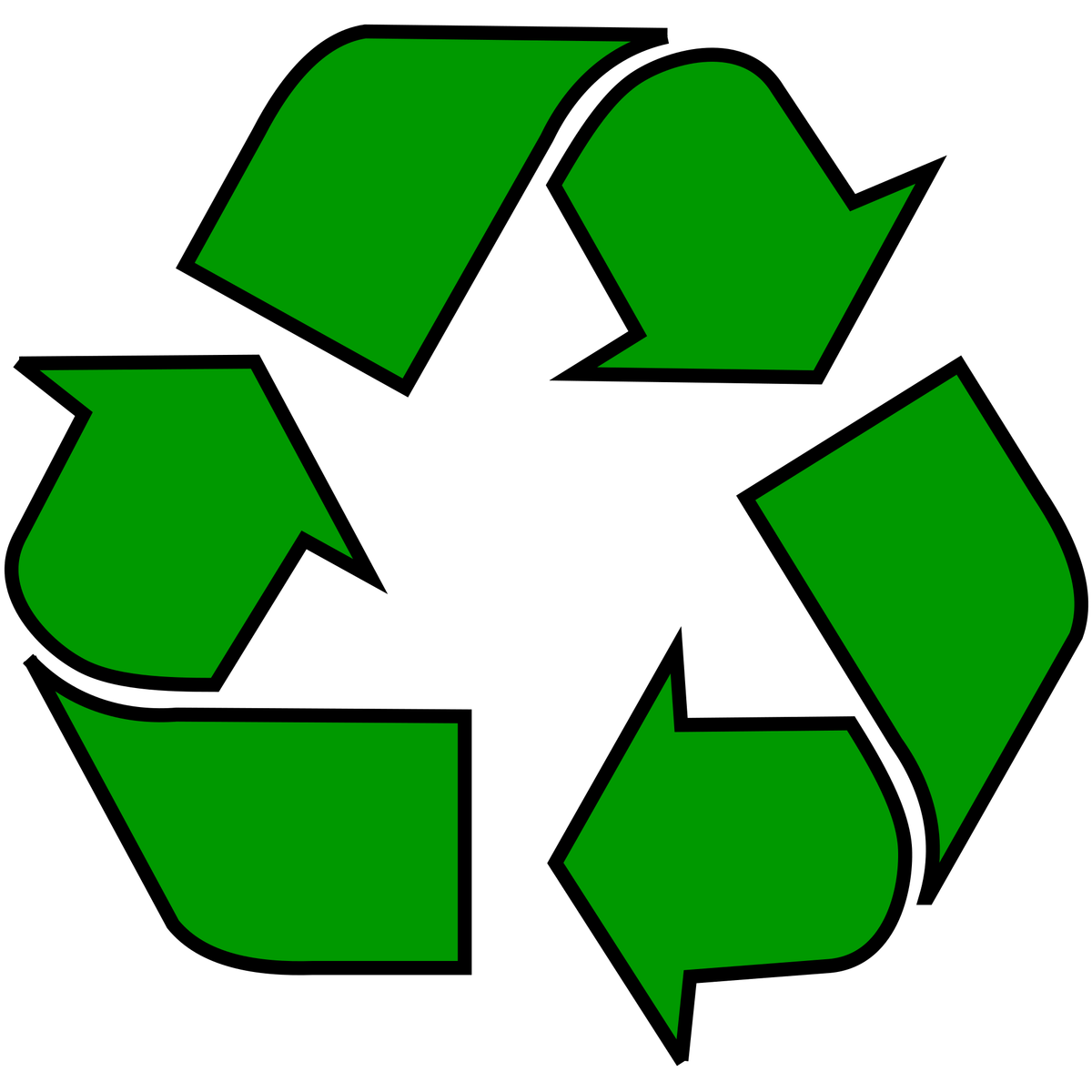 Volunteering clipart sustainability.  january what is