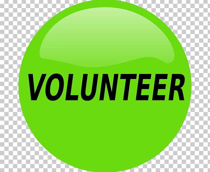 Volunteering clipart teacher's. Parent teacher association hospital