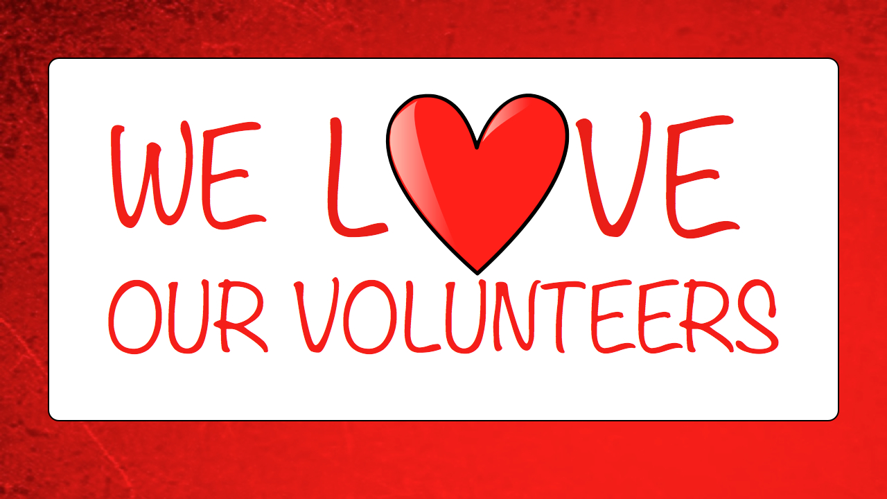 Free volunteer download clip. Volunteering clipart thank you volunteers