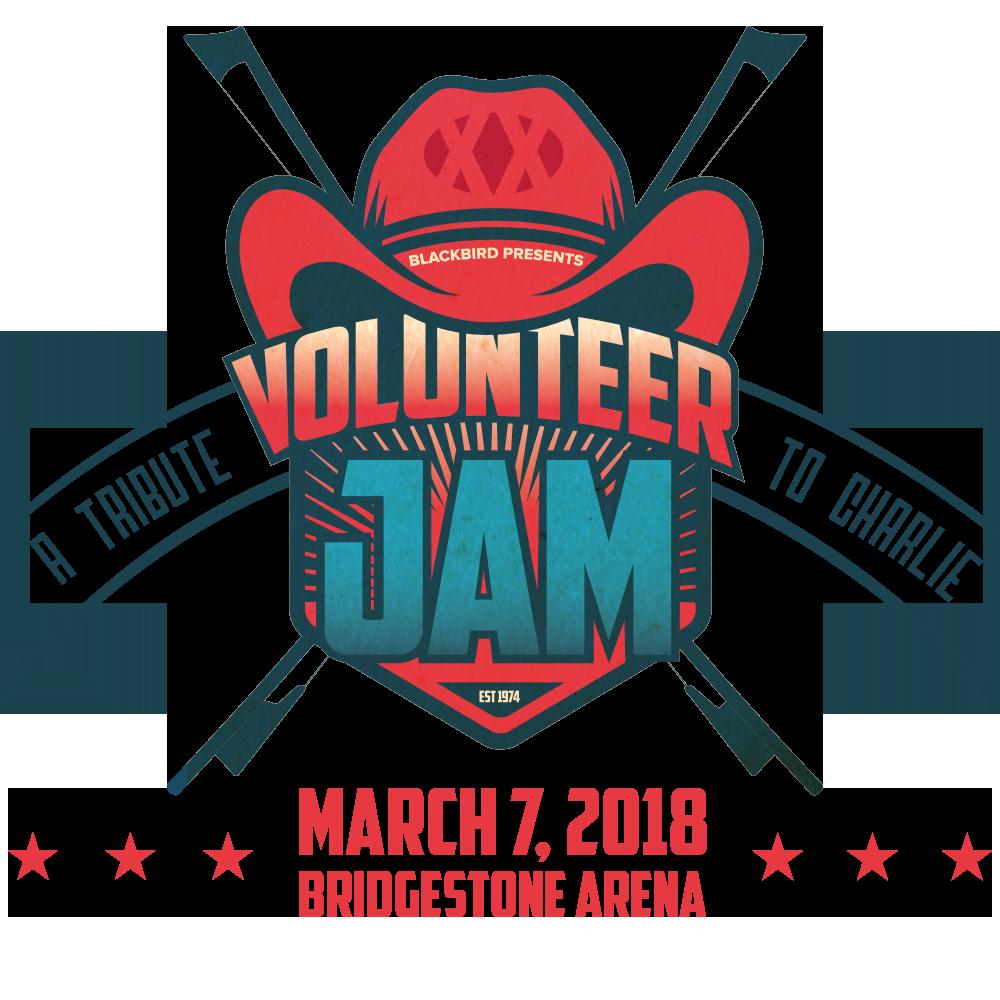 Volunteering clipart theatre. Volunteer jam nowplayingnashville com