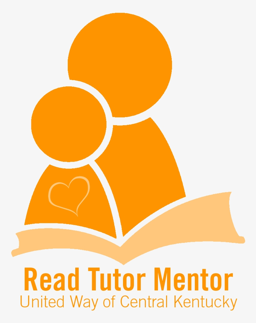 Volunteering clipart tutor. Interested in being a