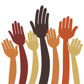 Thank you volunteers free. Volunteering clipart voluntary
