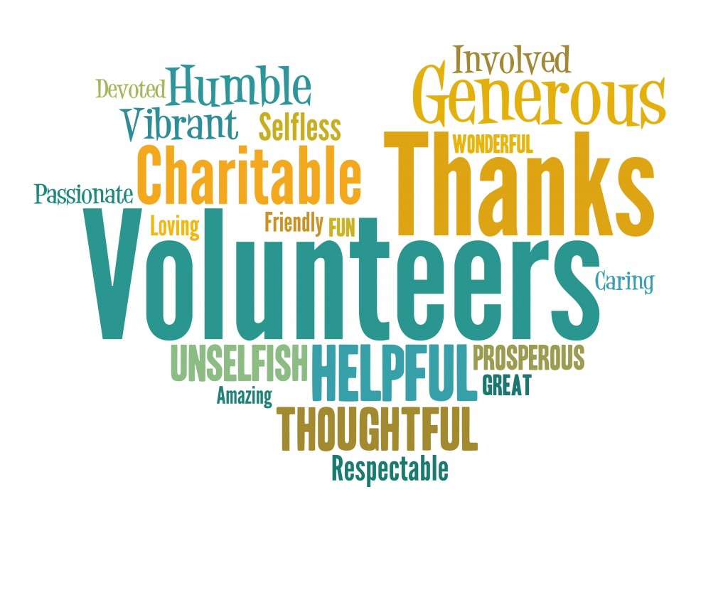 Volunteering clipart volunteer appreciation. Free luncheon cliparts download
