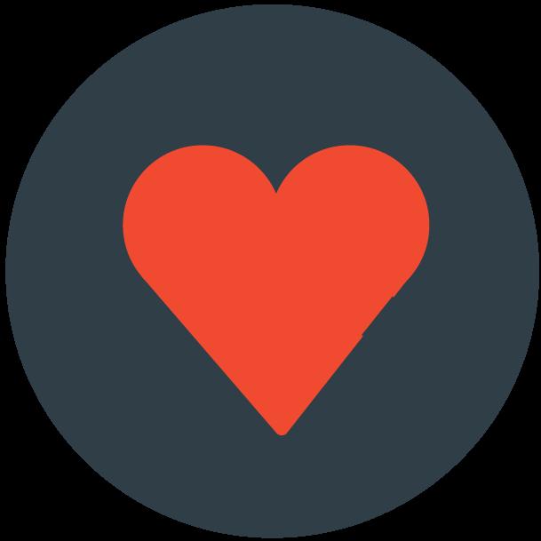 Adapt community network event. Volunteering clipart volunteer heart